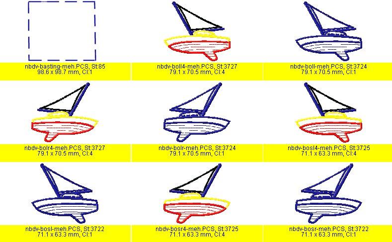 WinZip PRO FINAL v15.0 by Kkeibul Serial Key